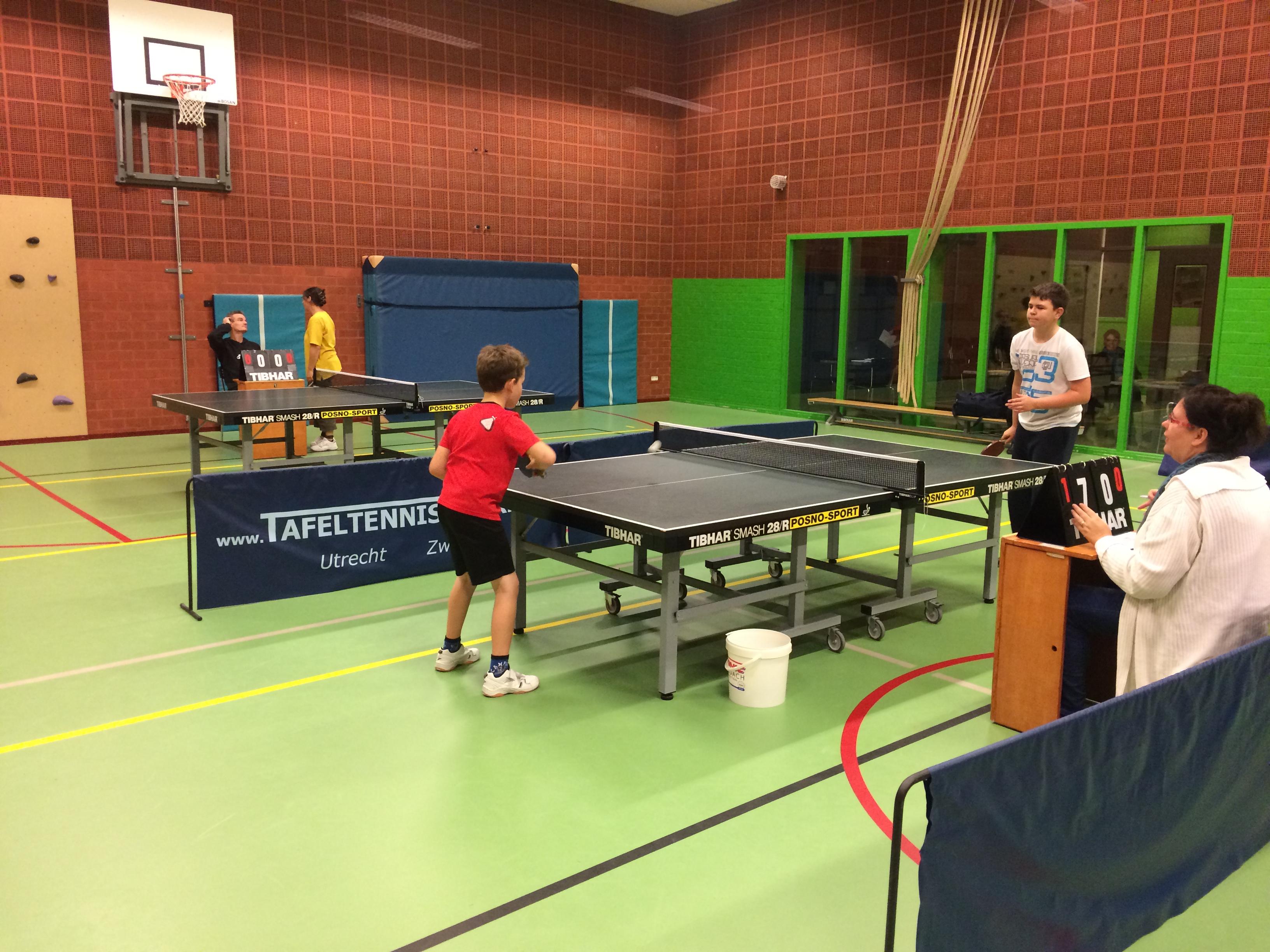 HvdH toernooi-Junioren 14 november 2014-01