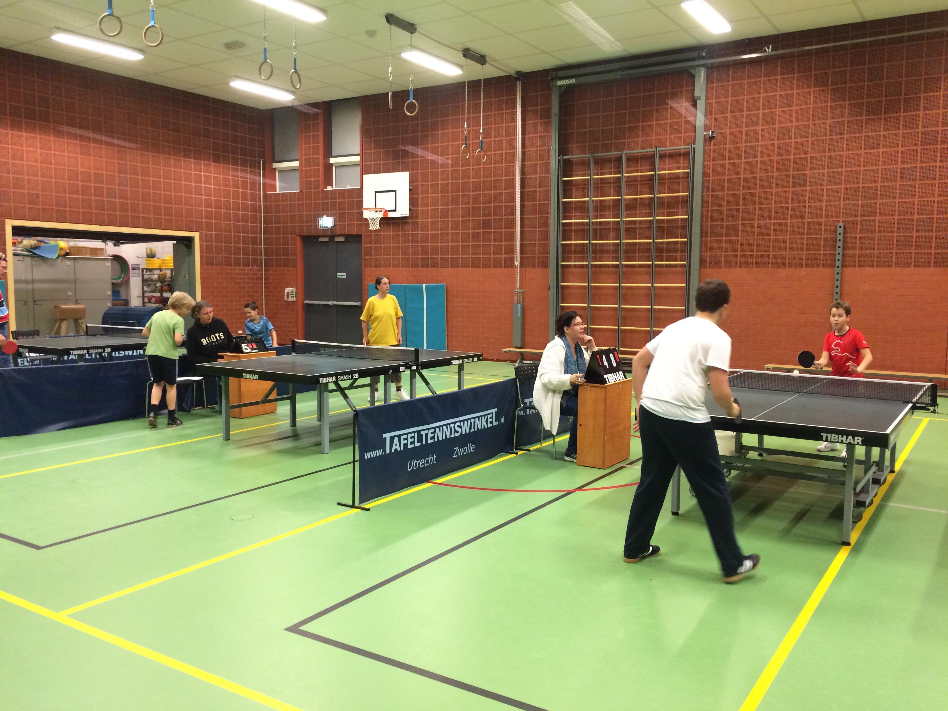 HvdH toernooi-Junioren 14 november 2014-02