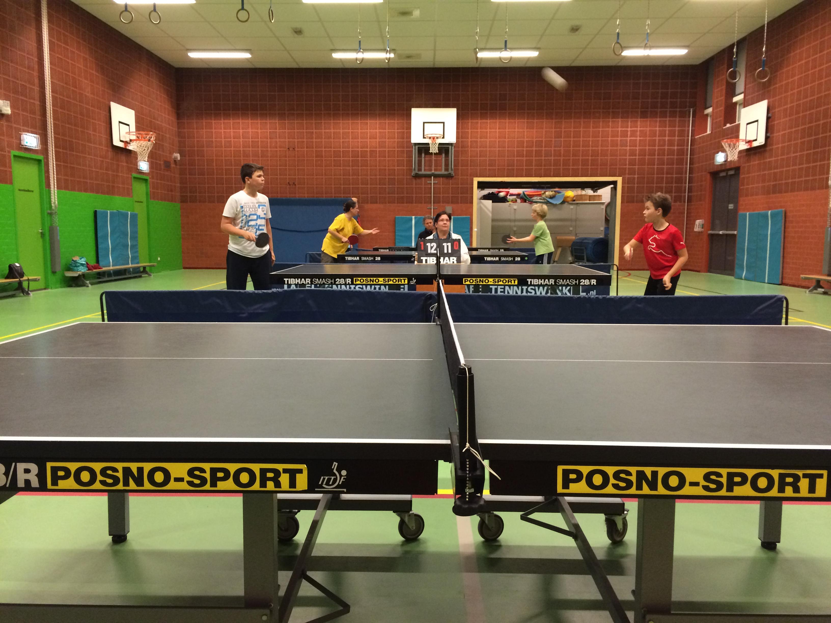 HvdH toernooi-Junioren 14 november 2014-03