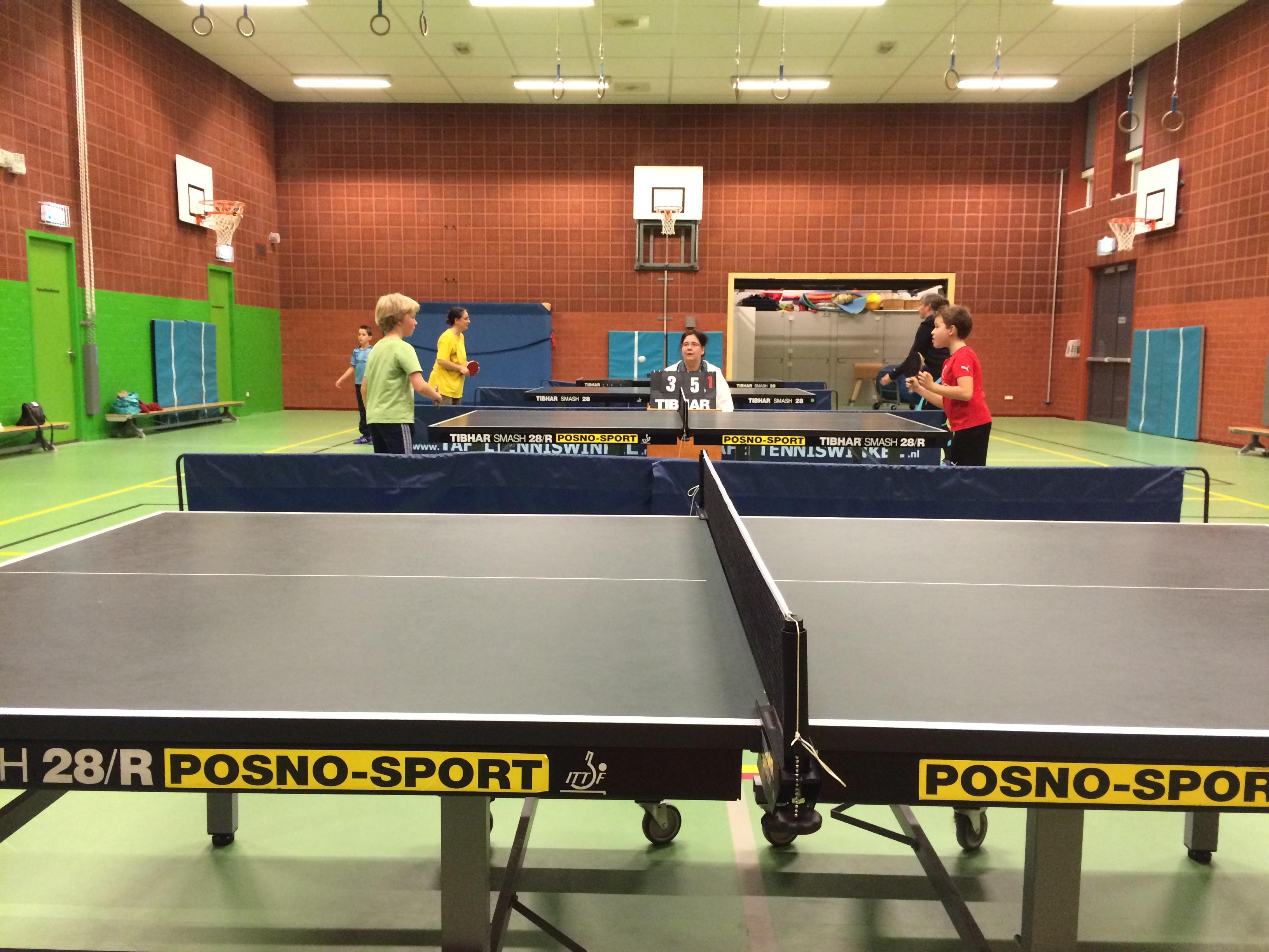 HvdH toernooi-Junioren 14 november 2014-06