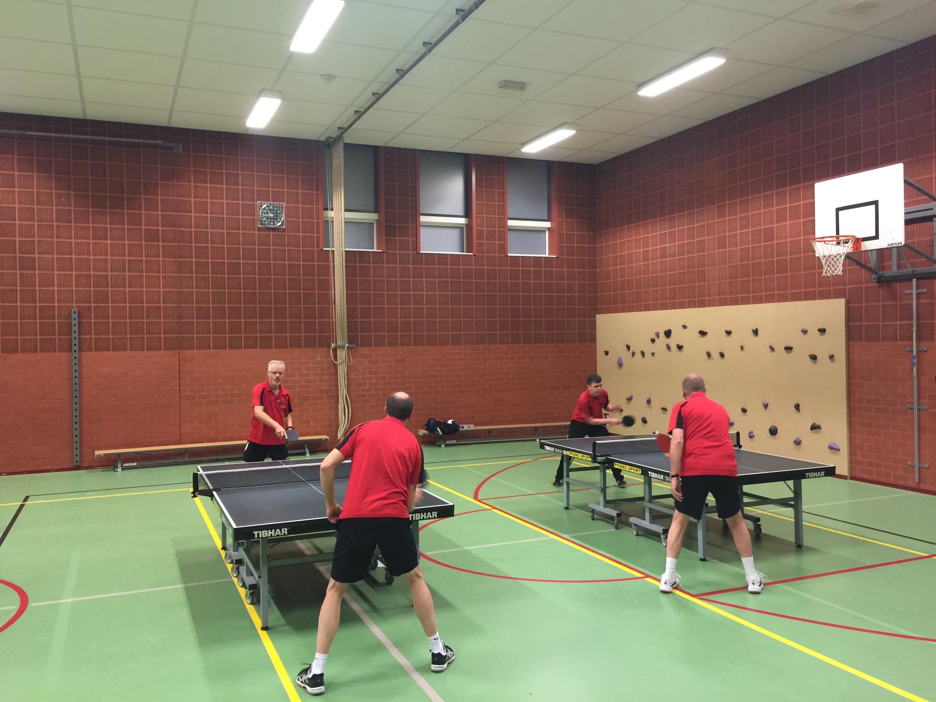 HvdH toernooi Senioren 2015 Wedstrijden-01
