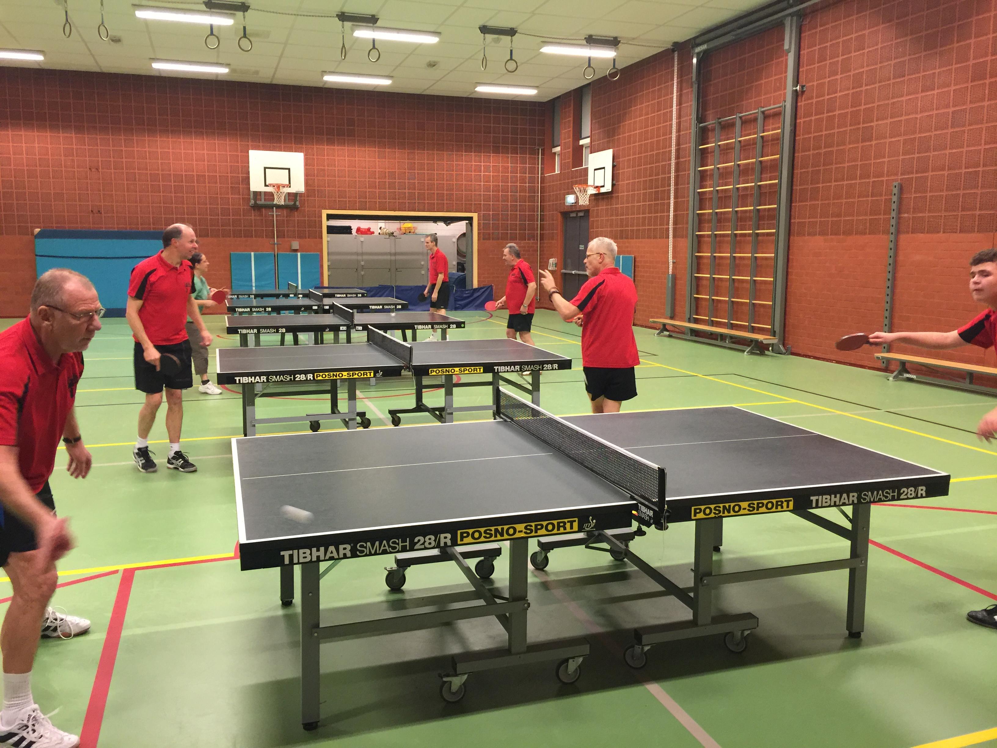 HvdH toernooi Senioren 2015 Wedstrijden-03