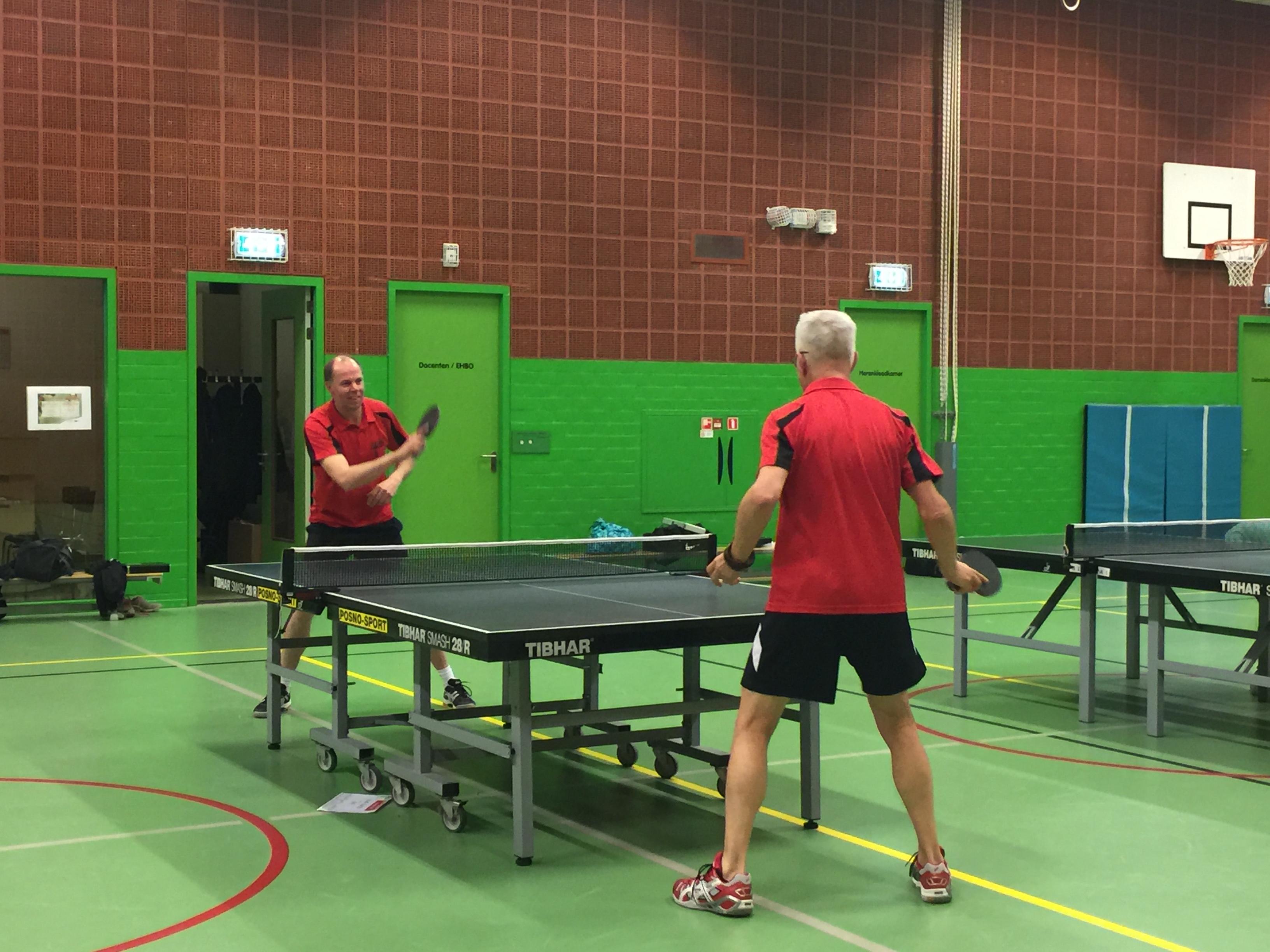 HvdH toernooi Senioren 2015 Wedstrijden-05