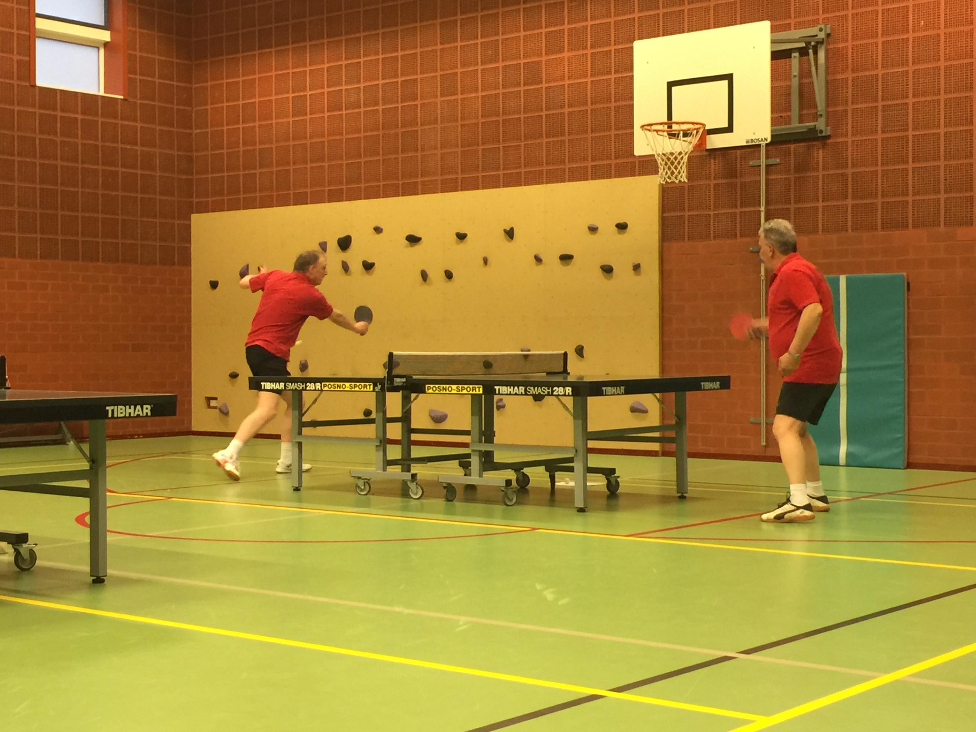 TTV Zeta-CKS-Senioren-2015-Spelers-15