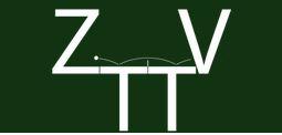 Tafeltennissers ZETA zien einde zegereeks