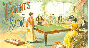 history-tennis-de-table