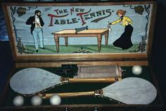history-the-new-table-tennis