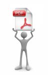 logo-pdf-download